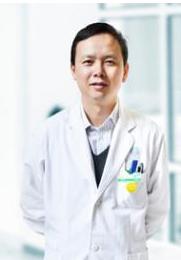 叶计芬 副主任医师 昆明普瑞眼科医院负责人 普瑞眼科集团白内障专家学组成 患者好评:★★★★★