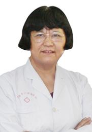 赵凤荣 科室主任 擅长:糖尿病 问诊量:3538位 患者好评:★★★★★
