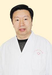龚洪海 医学博士 龚氏双手把脉传人 接诊量:3684 患者好评:★★★★★