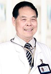 侯辉光 癫痫医生 上海虹桥医院癫痫专病定期坐诊医生