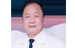 闫绳宏 院长 学科带头人 接诊量6702 患者好评度★★★★★