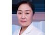 曹静 主任医师 白癜风专家组成员 接诊量6094 患者好评度★★★★★