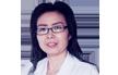李云莲 主任医师 白癜风专家组成员 接诊量6582 患者好评度★★★★★