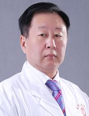 王晓平 主任医师 问诊量:3310位 患者好评:★★★★★