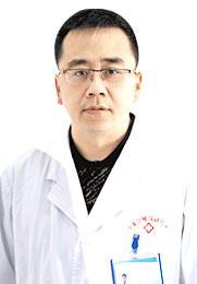 孙金奎 主任医师 中国白癜风先进个人 中国医师协会皮肤病分会常务委员 患者好评:★★★★★