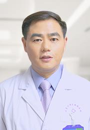 马春林 院长 北京方舟皮肤病医院院长
