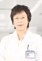 姜玉媛 副主任医师 北京方舟皮肤病医院皮肤科二病区主任