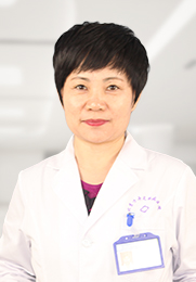 胡巧玲 副主任医师北京方舟皮肤病医院皮肤科一病区主任