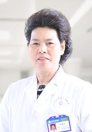 张梅花 主任医师 北京方舟白癜风医院皮肤科主任