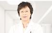 姜玉媛 副主任医师 经常参加学术会议,更新诊疗技术 北京方舟皮肤病医院皮肤科二病区主任 问诊量:4523患者好评:★★★★★