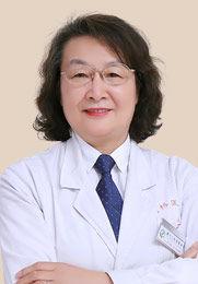 杨凤岚 主任医师 中华医学会妇产科学会会员 问诊量:3538患者 好评:★★★★★