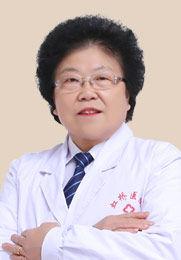 吕秀琴 主任医师 不孕不育专家 问诊量:3425患者 好评:★★★★★