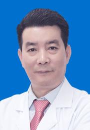 梁京峰 科室医生