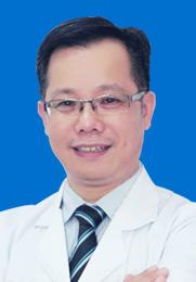 刘斌 科室医生