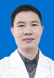 刘中海 科室医生