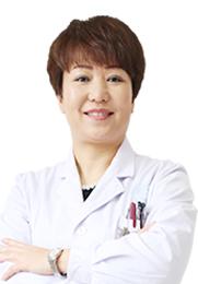 齐家辉 副主任医师 脸面部白癜风治疗专家 彩云行动爱心专家团成员