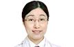 朱玉菊 科室主任 中西医结合治疗白癜风专家 女性白癜风专家