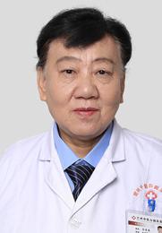 苏美英 医师