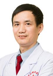 彭志华 副主任医师 从事眼科临床工作10余年 问诊量:3325患者 好评:★★★★★