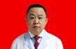 吴波 主治医师 高级男科医师 医师协会成员 问诊量:3913患者好评:★★★★★