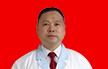 杨利 主治医师 高级男科医师 泌尿外科主任医师 问诊量:3913患者好评:★★★★★