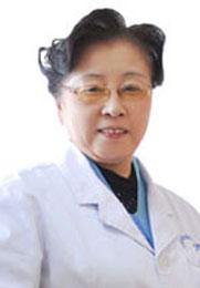 赵爱兰 主任医师 中国白癜风协会成员 问诊量:3147患者 好评:★★★★★