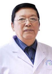 齐隆祥 院长 山西白癜风协会会长 问诊量:3538患者 好评:★★★★★