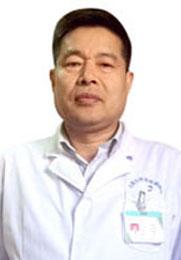 薛智安 副院长