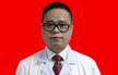 何平辉 主治医师 内聘医师 泌尿外科主任医师 问诊量:3913患者好评:★★★★★