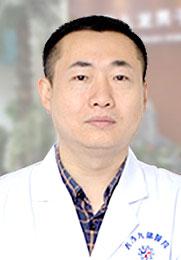 辛朝辉 主任医师 中华医学会会员 问诊量:3538患者 好评:★★★★★