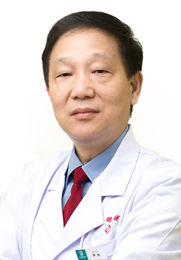 尹禾  副主任医师 准分子激光屈光手术的专家 问诊量:3538患者 好评:★★★★★