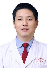 李志华 副主任医师 飞秒激光和准分子激光专家 问诊量:3425患者 好评:★★★★★