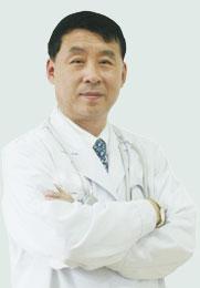 郑青春 副主任医师