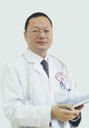 杜亚文 医师 中国医院协会会员 中国中医药学会会员 问诊量:976患者好评:★★★★★