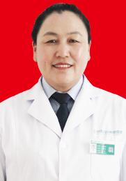 白淑芳 副主任医师 北京国丹白癜风医院主任 中国儿童少年基金会白癜风告白行动爱心大使