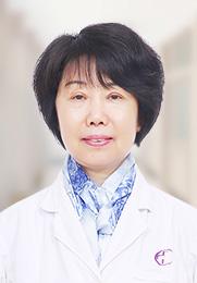 张秀萍 副主任医师 中医副主任医师 从事临床工作三十余年 曾受腾讯网邀请讲解月经不调