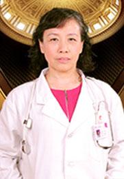 孙学珍 副主任医师 副教授 北京艾丽斯妇科医院特聘专家 问诊量:5713  患者好评:★★★★★