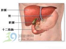 肝-颈静脉回流征阳性