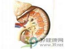 泌尿系统感染