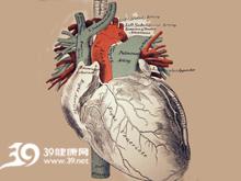 心包膜发炎