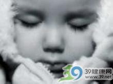 儿童精神运动发育异常