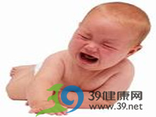 新生儿蛋白尿