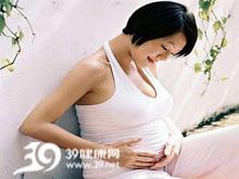 孕妇肚子痒