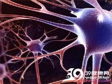 蛛网膜增厚