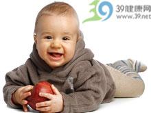 新生儿红尿