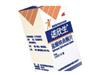 鹽酸納曲酮片(諾欣生)