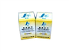 醋酸甲羥孕酮分散片(曼普斯同)