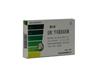 盐酸二甲双胍肠溶胶囊(君力达)