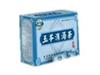 玉苓消渴茶(灵龙)