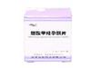 醋酸甲羟孕酮片(京益)
